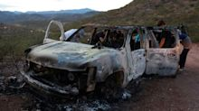 Mexican Authorities: First Suspect Not Linked To Massacre Of U.S. Family [UPDATE]