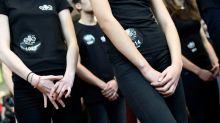 French prosecutors probe child rape claims against Elite Models ex-boss