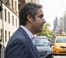 Investigators Probing Michael Cohen For $20 Million In Bank Fraud: NYT