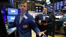 Stock market news: November 7, 2019