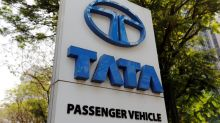 Fitch puts Tata Motors on negative watch over JLR's Brexit woes