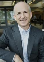 Steven Sinofsky promoted to president of Windows