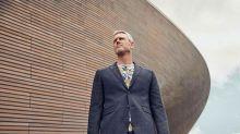 12 best clothing brands for larger and taller men