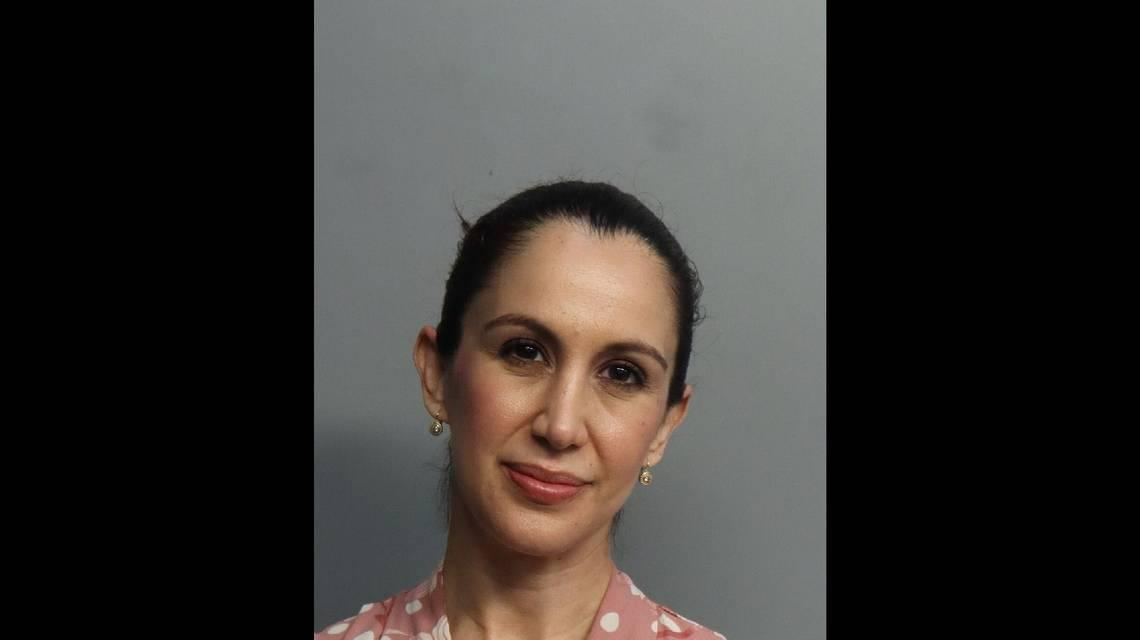 , Doral teacher charged with having sex with 15-year-old student. She's pregnant, cops say, The Evepost National News