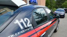 Omicidio-suicidio a Savona: figlio uccide la madre, poi si toglie la vita