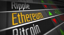 Ethereum, Litecoin, and Ripple's XRP – Daily Tech Analysis – May 15th, 2021