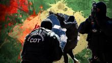Bancada Lava-Jato: 30 policiais federais, 5 juízes e 14 delegados querem disputar cargos no Legislativo