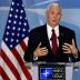 EU welcomes Pence assurance of Trump's support