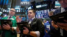 Stocks Close Short Session Higher As Indexes, Amazon.com Hit New Highs