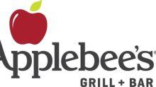 Applebee's® $1 Long Island Iced Tea - the DOLLAR L.I.T. - Returns to Kick Off Summer