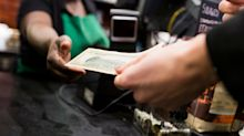 New York City To Require Businesses To Accept Cash Payments