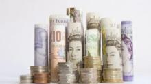 Previsioni per il prezzo GBP/USD – La sterlina britannica rompe i minimi storici