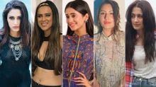 BEST DRESSED & WORST DRESSED Of The Week: Erica Fernandes, Nia Sharma, Shivangi Joshi, Surbhi Chandna Or Sanjeeda Shaikh?