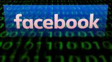 Nouvelle crise pour Facebook, avec un piratage massif