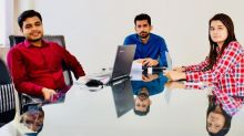 How innovating has helped these 3 youngsters generate a turnover of Rs 1 crore in 8 months