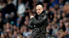 Champions League: Man City to face Real Madrid in last 16