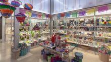 Enjoy 15% off in the V&A shop to celebrate Frida Kahlo: Making Her Self Up