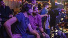 Netflix y los creadores de 'Stranger Things' son demandados por robar presuntamente la idea de la serie