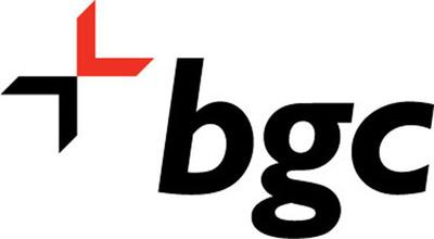 BGC Partners Updates its Outlook for the Third Quarter of 2019