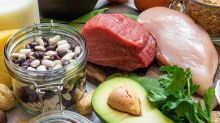 How to tell if you're vitamin B12 deficient - and why it matters