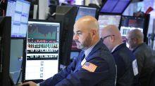 US STOCKS-Trade optimism fuels S&P, Nasdaq to records