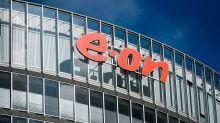 EOn To Cut Between 500 And 600 Jobs In UK