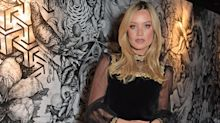 Laura Whitmore announced as Caroline Flack's 'Love Island' replacement