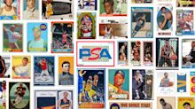 Chaos in $6B collectibles industry: What happens when leading sports card grading service shuts down amid boom?