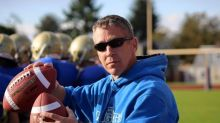 Coach in high school football prayer controversy awaits court's ruling