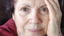 Vania Toledo, fotógrafa da noite paulistana, morre aos 75 anos