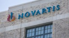 Novartis's $475,000 Price on Cancer Therapy Meets Resistance
