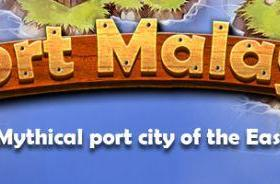 Ragnarok Online update introduces the town of Port Malaya