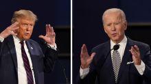 """Observadores extranjeros ven """"caos"""" y """"rencor"""" en el debate"""
