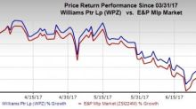 Williams Partners (WPZ) Misses on Q2 Earnings & Revenues