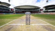 ICC dismisses spot-fixing, bet allegations