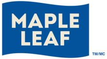 Maple Leaf Foods Names Casey Richards Senior Vice-President of Marketing and Innovation