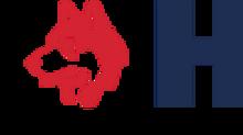 Cenovus and Husky announce leadership team for combined company