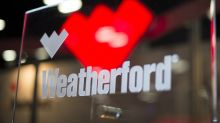 Weatherford Plans Sale of Laboratories Business