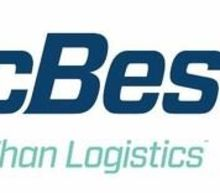 ArcBest Announces Its First Quarter 2021 Earnings Conference Call