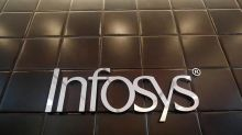 Infosys to acquire ABN Amro arm Stater for $143.53 million