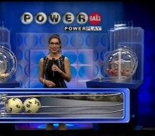 Powerball, Mega Millions jackpots both continue to rise