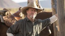 'Westworld' Star and Fanboy Louis Herthum Also Can't Wait for Season 2