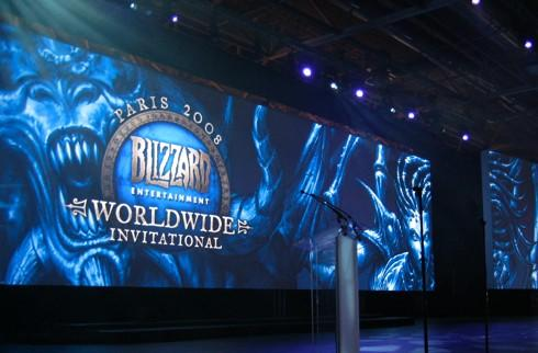 Blizzard introduces Diablo 3