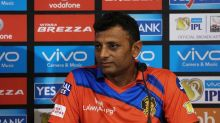 Our plan of bowling yorkers in middle overs worked against KKR, says Gujarat coach