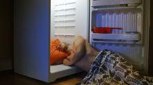 Pic de chaleur : cinq astuces pour bien dormir
