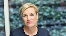 Cecile Richards, former Planned Parenthood president, says Trump administration is 'putting politics ahead of the lives of women'
