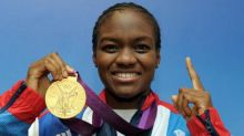 Olympian Nicola Adams to star in Strictly's first same-sex couple