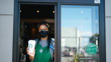 Better Buy: Starbucks vs. Coca-Cola