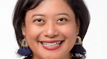 Alexion Announces Appointment of Tanisha Carino, Ph.D., as Chief Corporate Affairs Officer