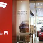 Tesla analysts hope for Musk sign on 2020 delivery goal during third-quarter call